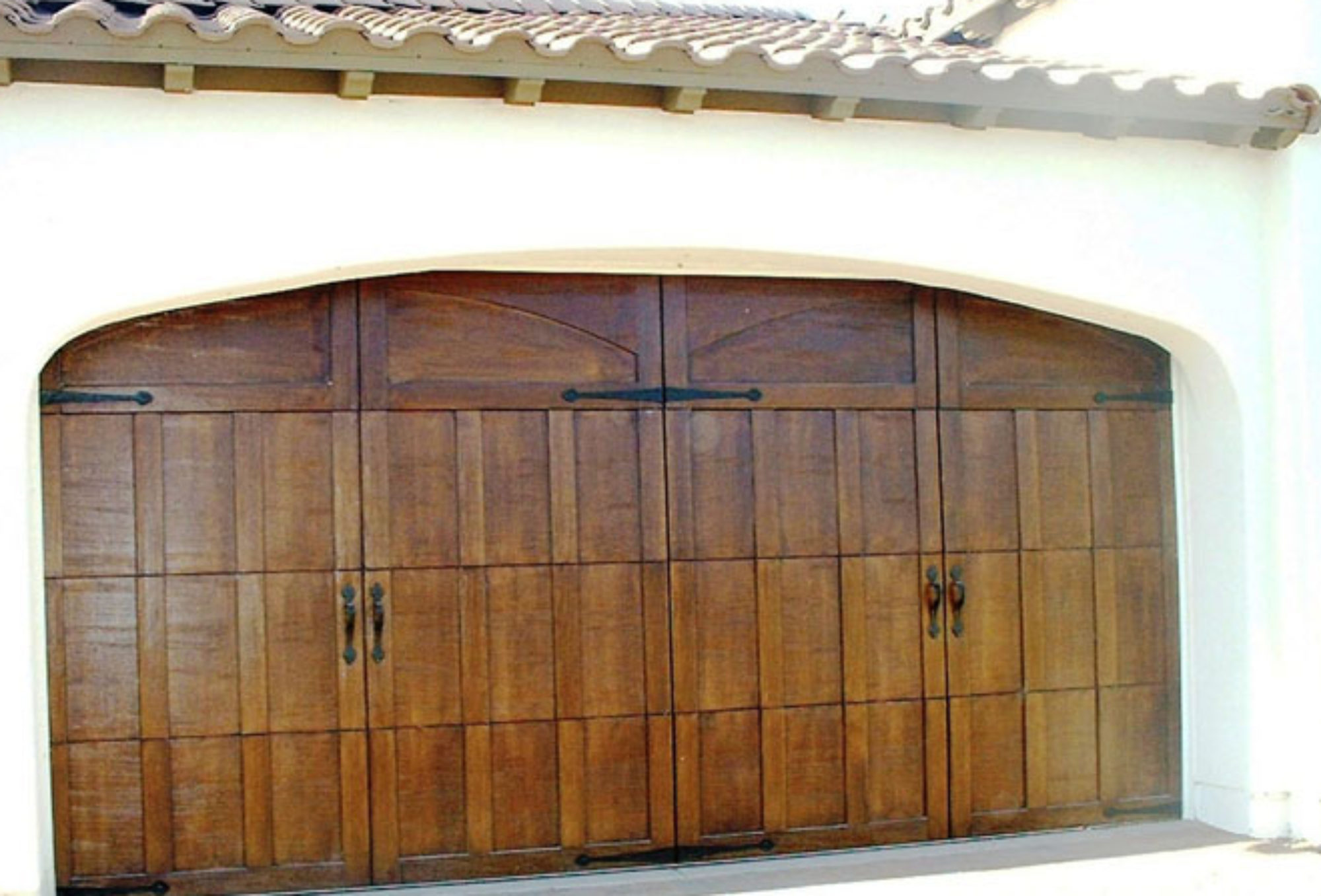 Home Page Garage Door Service Of Nevada